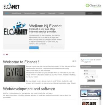 Beleggeninternational.nl thumbnail
