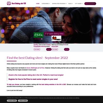 look for Frauen Stadthagen Enzen flirte mit Frauen aus deiner Nähe are not