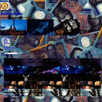 Best-investorn.ru thumbnail