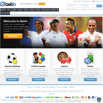 betin77 com at WI  betin77 | Largest betting portal in