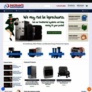 Betterwayac Com At Wi Wholesale Heating Amp Air