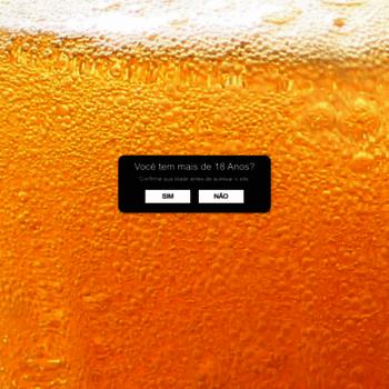 Bhchopp.com.br thumbnail