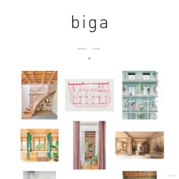 Biga.cat thumbnail