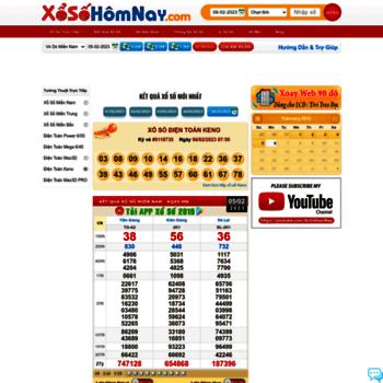 Bigweb.vn thumbnail