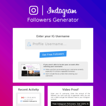 bikramhalder com at WI  Free Instagram Followers | Real Followers