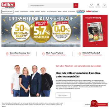 Billerde At Wi Billerde Hinein Ins Wohnglück Online Kaufen