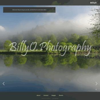 Billyo.photography thumbnail