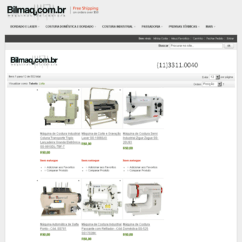 Bilmaq.com.br thumbnail