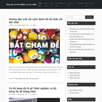Biocab.org thumbnail