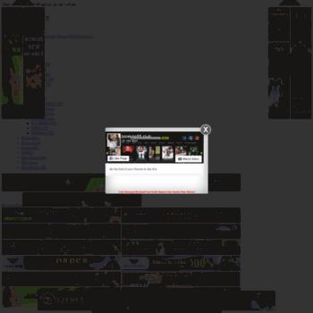 Bioskop55.online thumbnail