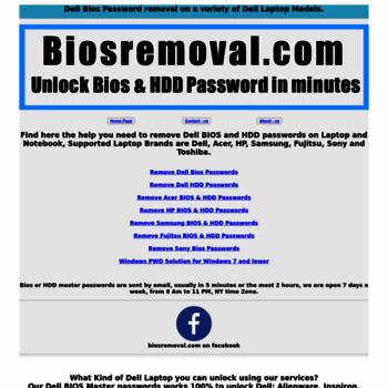 Dell 1d3b 1f5a 3a5b Keygen