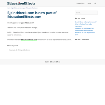 B j pinchbecks homework helper website with where to buy essays online