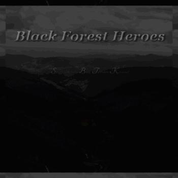 Black-forest-heroes.de thumbnail