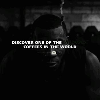 Blackinsomnia.coffee thumbnail