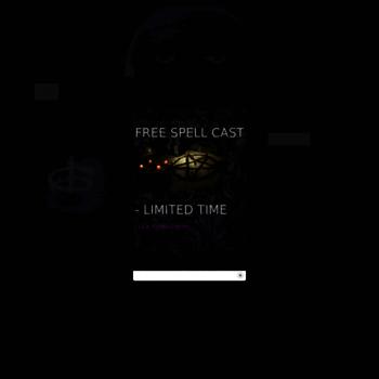 Blackmagicworld.com thumbnail