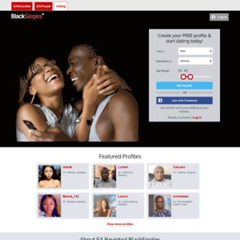 links porno video free