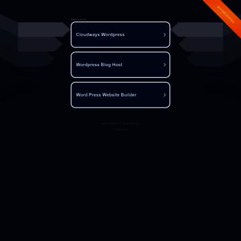 Blogt.net thumbnail