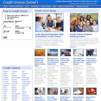 Bluebonnet.org thumbnail