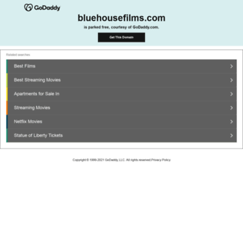 bluehousefilms com at WI  Dunia21 - Nonton Film Streaming Movie