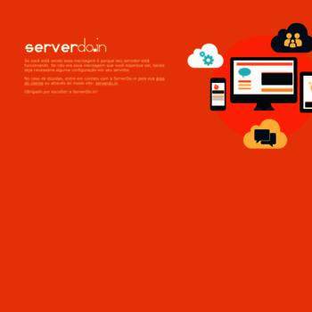 Blumare.com.br thumbnail