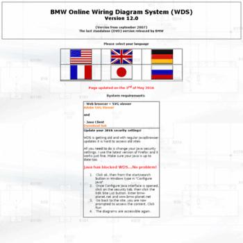 bmw wiring diagram system online bmw planet wiring wiring diagram  bmw planet wiring wiring diagram