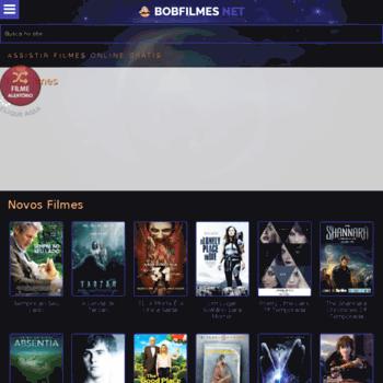 Bobfilmes.net thumbnail