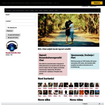 Tajlandski prijevara web mjesto za upoznavanje