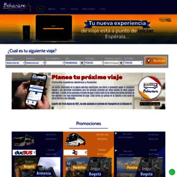 Bolivariano.com.co thumbnail
