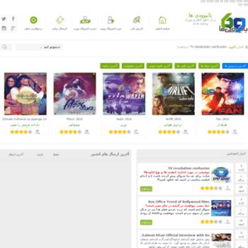 Bollywoodiha1.in thumbnail