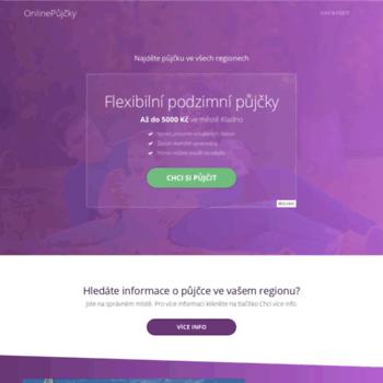 Bombamodely.cz thumbnail