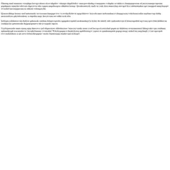 Веб сайт bonsberszebrtu.tk