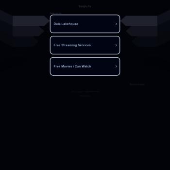 Boqiu.tv thumbnail