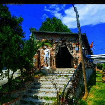 Bortacina.com.tr thumbnail