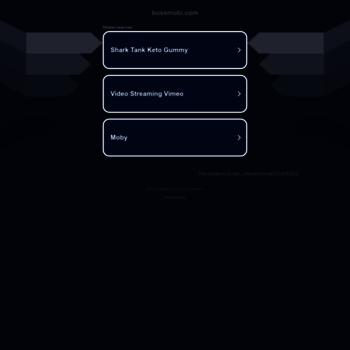 bossmobi com at WI  MyMp3Song Free Bollywood Mp3 Songs