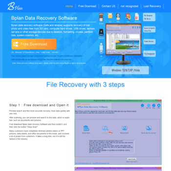 data recovery software for windows 10 with crack