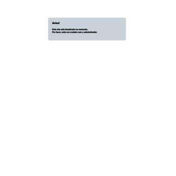 Brasilpaisagismo.com.br thumbnail