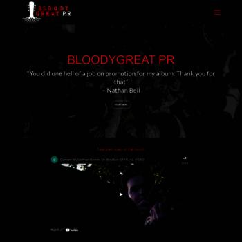 Brookfield-knights.com thumbnail