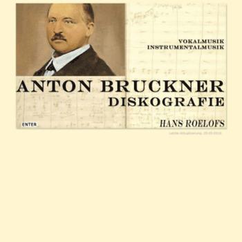 Brucknerdiskografie.nl thumbnail