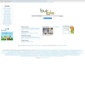 Buigle.net thumbnail