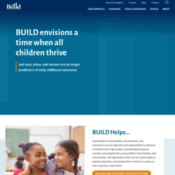 Buildinitiative.org thumbnail