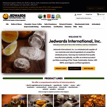 bulknaturaloils com at WI  Bulk Natural Oils from