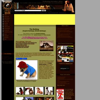 Bulldoginformation.com thumbnail