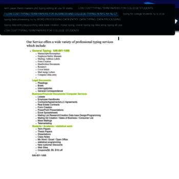Businessservices123.tripod.com thumbnail