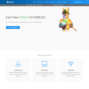 Buxcity At Wi Buxcity Earn Free Robux - how to get robux for free op rewards free robux