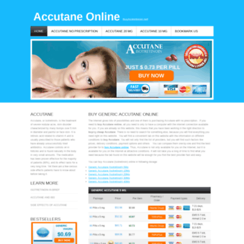 Buy accutane online from Jacksonville