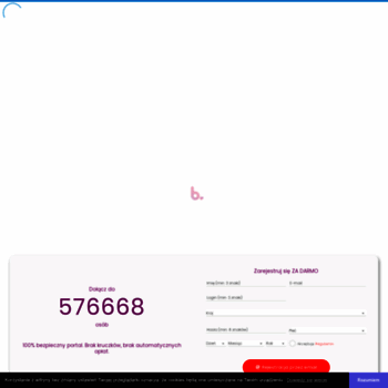 najlepszy darmowy serwis randkowy w Londynie Texas Tech randki online