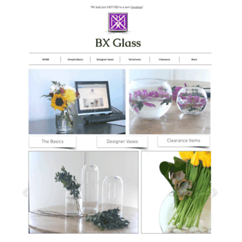 Bxglassus At Website Informer Bx Glass Visit Bx Glass Us