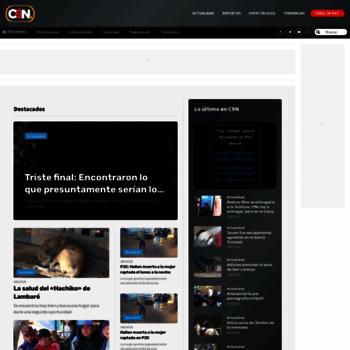 C9n.com.py thumbnail