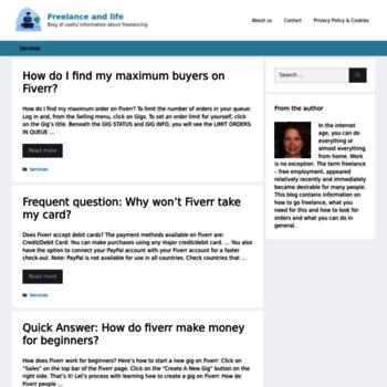 cambodia-jobs com at WI  Cambodia Jobs Announcement, Job in