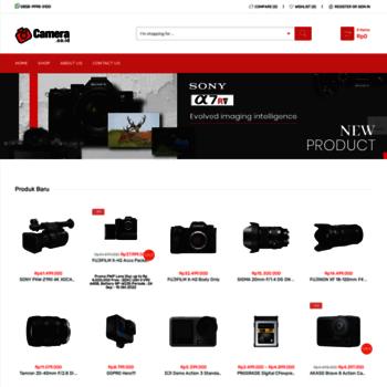 Camera.co.id thumbnail
